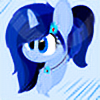 rainbowcute100's avatar