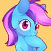 rainbowd28's avatar