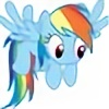 RainbowDangerDash2's avatar