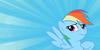 RainbowDash--Fanclub