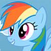 Rainbowdash-7912's avatar