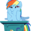 Rainbowdash-mlp's avatar