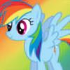 RainbowDash-plz's avatar