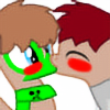 RainbowDash-Rainboom's avatar