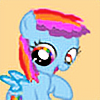 RainbowDash-Shy-Pie's avatar