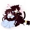 RainbowDash01's avatar