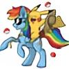 rainbowdash0606's avatar