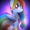 rainbowdash10124's avatar