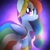 rainbowdash10124's avatar