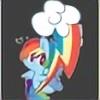 Rainbowdash11819's avatar