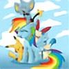 RainbowDash1235's avatar