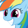 RainbowDash1265's avatar