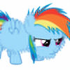 RainbowDash161830's avatar