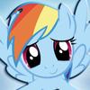RainbowDash1753's avatar