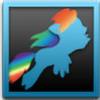 RainbowDash180's avatar