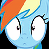 RainbowDash25525's avatar