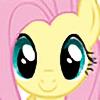 Rainbowdash2Pony's avatar