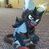 rainbowdash406's avatar