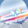 rainbowdash415's avatar