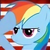 RainbowDash420's avatar