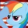 RainbowDash420's avatar