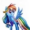 RainbowDash5050's avatar