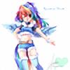 rainbowdash5099's avatar