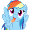 rainbowdash526's avatar