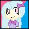 RainbowDash533's avatar