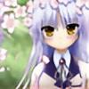 RainbowDash563's avatar