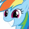 RainbowDash585's avatar