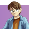 rainbowdash650's avatar