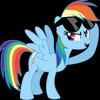 Rainbowdash668's avatar