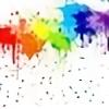Rainbowdash8819's avatar