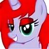 Rainbowdashalwaystyl's avatar