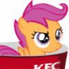 Rainbowdashandponies's avatar