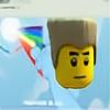 RainbowDashAndZane's avatar