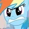 rainbowdashangryplz's avatar