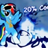RainbowDashDashieRD's avatar