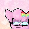 Rainbowdashdedly's avatar
