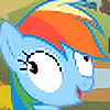 rainbowdashderpplz's avatar