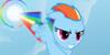 RainbowDasherz's avatar