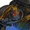 RainbowDashette's avatar