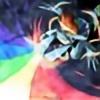 RainbowDashFan124's avatar