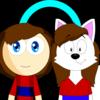 RainbowDashFan2010's avatar