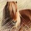 rainbowdashfan6's avatar