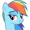 rainbowdashfav's avatar