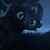 RainbowDashFR's avatar