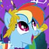 RainbowDashHappyPlz's avatar