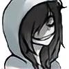 rainbowdashi1's avatar